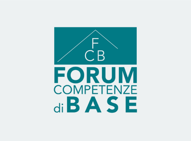 Forum competenze di base